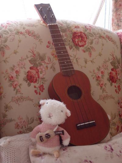 my-ukulele.jpg