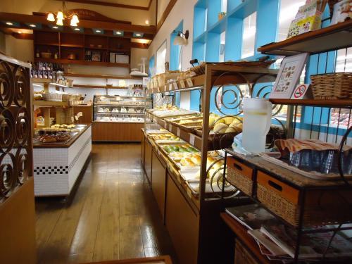 panyasan-cafe2.jpg