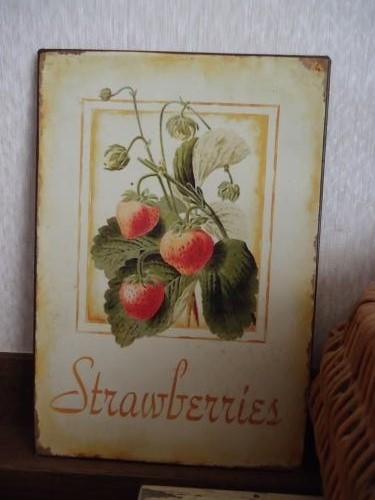 plate-strawberry.jpg