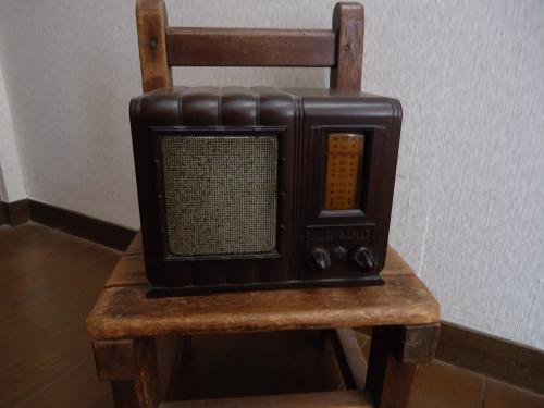 radio-chiisaino.jpg