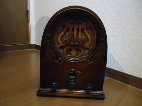 radio-maruino.jpg