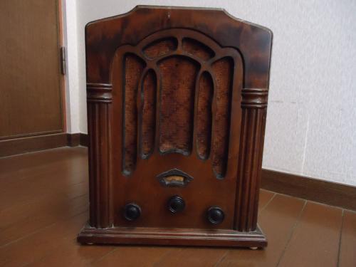 radio-shikakuino.jpg