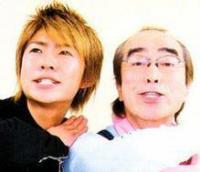 simuraken-ai---n.jpg
