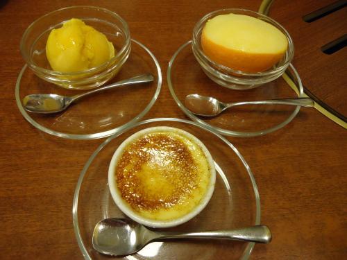 sweets3shurui.jpg