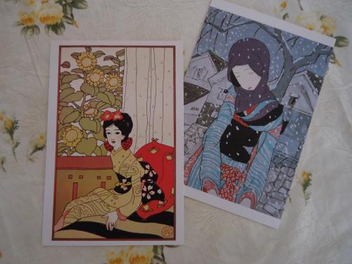 takehisayumeji-ehagaki.jpg