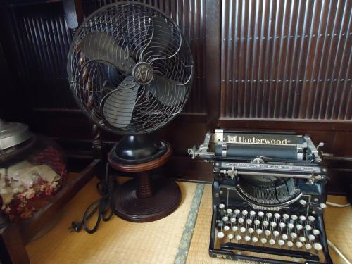 typewriter-and-fan.jpg