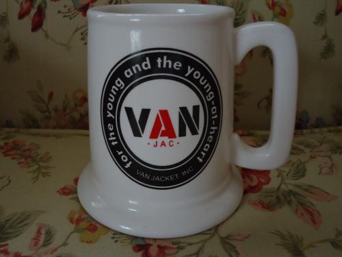 van-cup.jpg