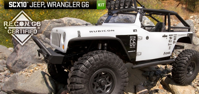 product_jeepG6_kit_main.jpg