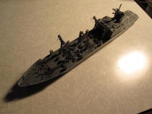 towada seikou 20110903