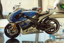 MGP2013 85
