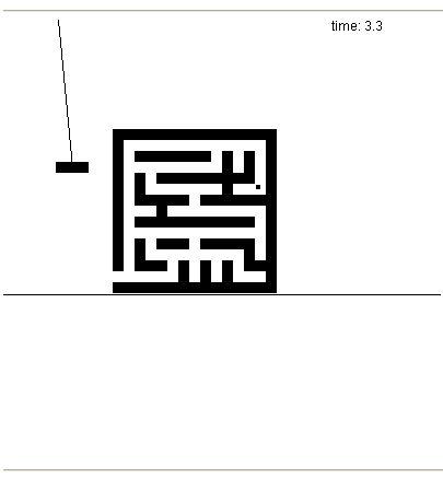 110526_dsai.jpg