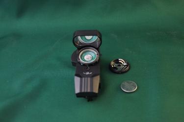 クアトロダットサイト 電池ボックス1