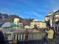 写真 2014-01-03 14 35 00_R