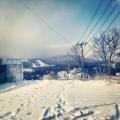 写真 2014-01-04 13 18 51_R
