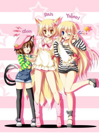 yakumo_convert_20100524210306_convert_20100524210942.jpg