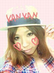 KANKAN☆