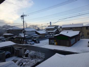 20130228 雪