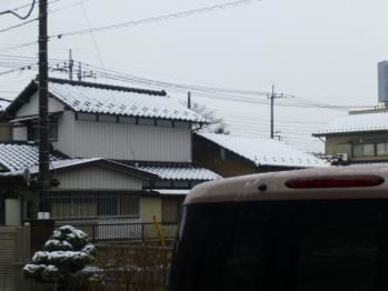 20130206 雪