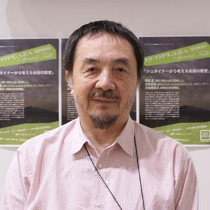 20090414_kariyatetsu.jpg