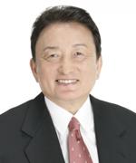 nakayama-yoshikatu.jpg