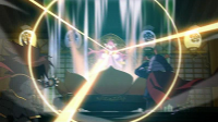 サクノ姫2