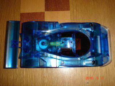 DSC606685.jpg
