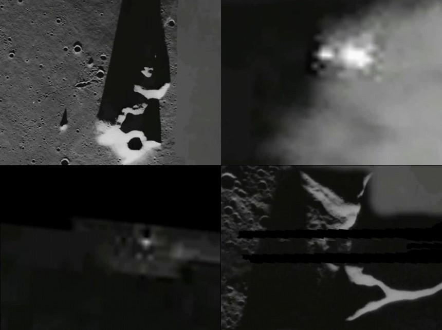 宇宙人、空飛ぶ円盤、陰謀、UFO、コンタクト act.61 [転載禁止]©2ch.net fc2>2本 YouTube動画>63本 dailymotion>1本 ->画像>65枚
