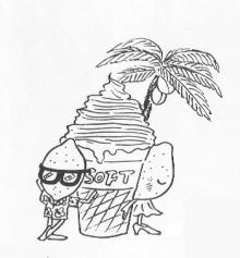 $便箋  無料ダウンロード・桜のレターセット・ぬりえ無料・イラスト無料・グリーティングカード・★all無料ブログラバー-レモンぬりえ