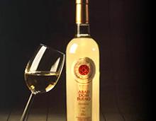 winetitle.jpg