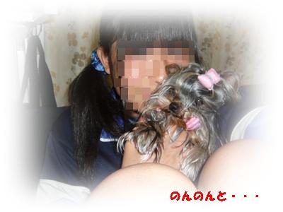 043 2011年6月8日