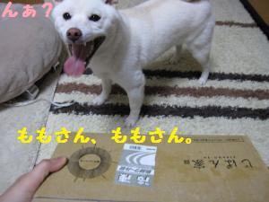 kinennbi (2)