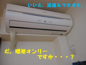 IMG_3568_convert_20100629141430.jpg