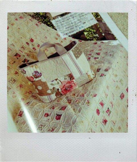 iphone_20120222171008.jpg