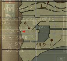 焼き芋地図