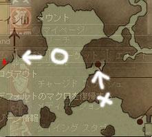 MAPPPPP.jpg