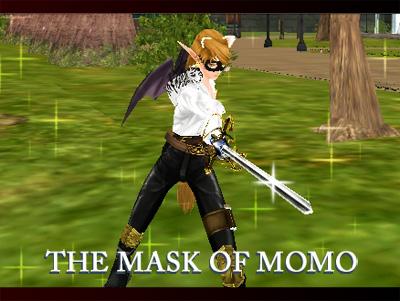 MaskofMomo.jpg