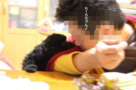 IMG_7305_1んあんな200895ss