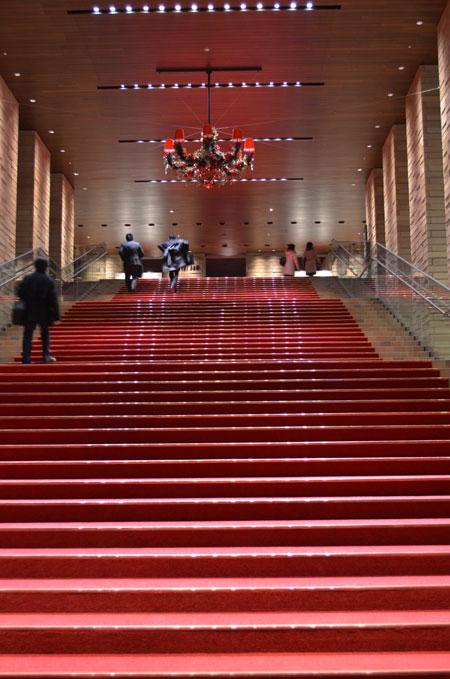 DSC_0452階段