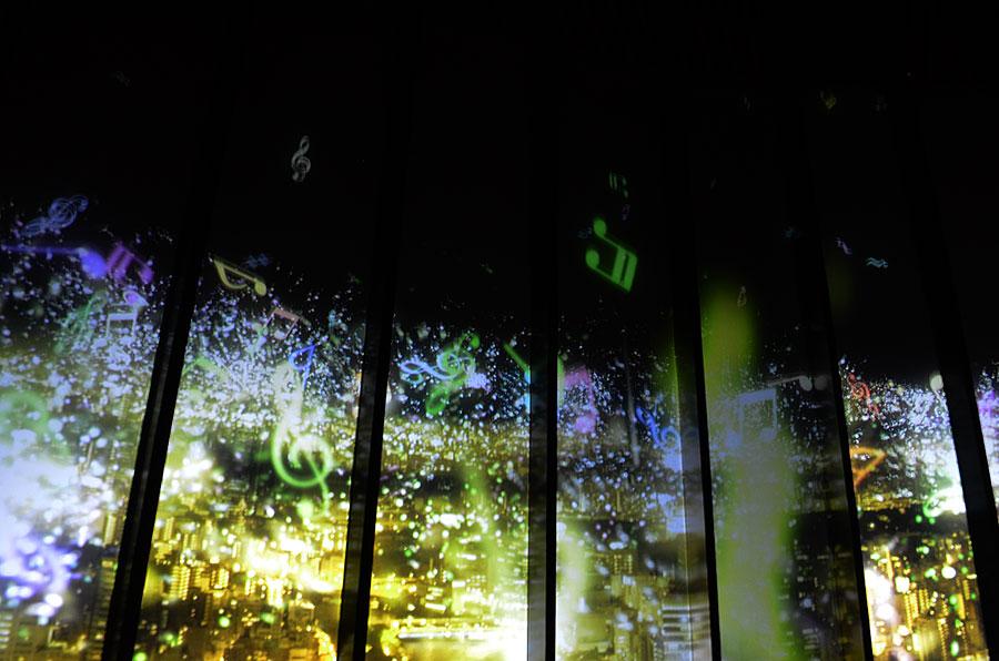 DSC_0460光のフェスティバル