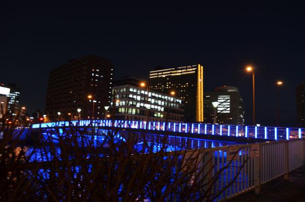 DSC_0411玉江橋
