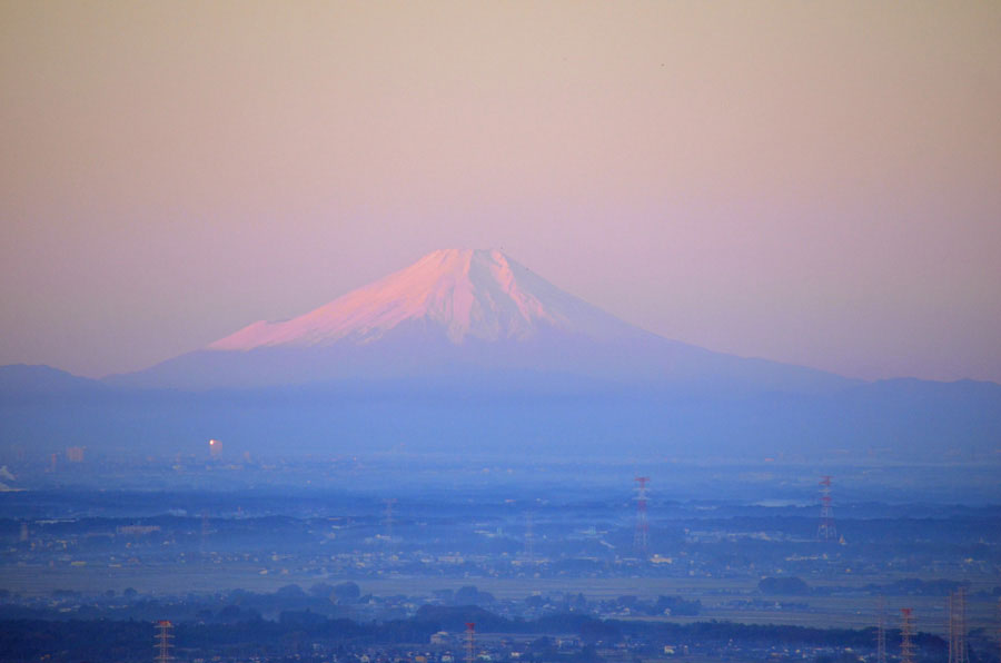 DSC_0742富士山3