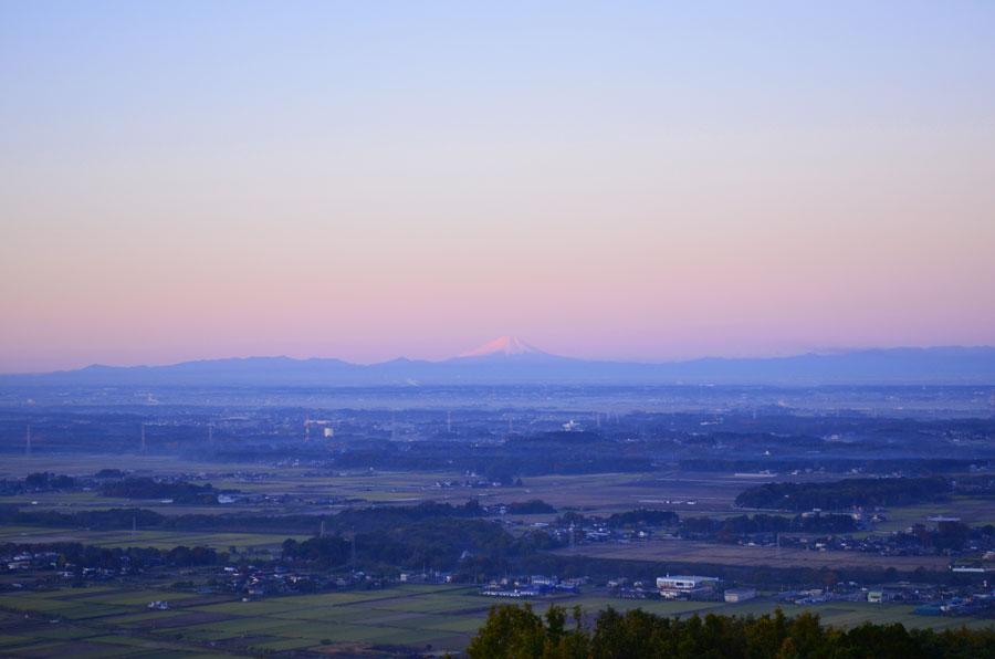 DSC_0741富士山2