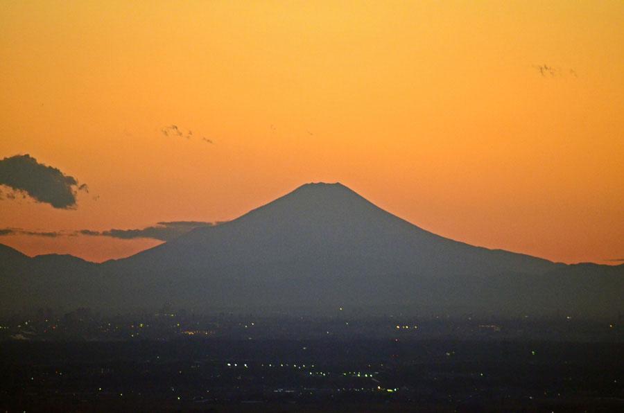 DSC_0700富士山1
