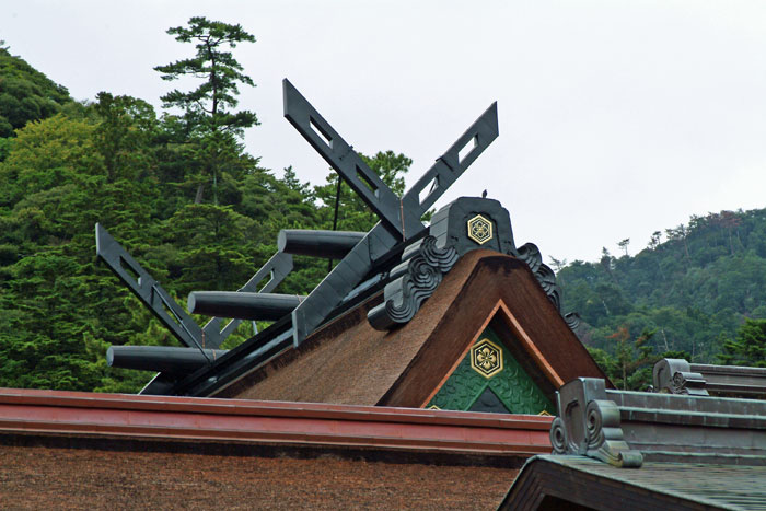 DSCF4960屋根