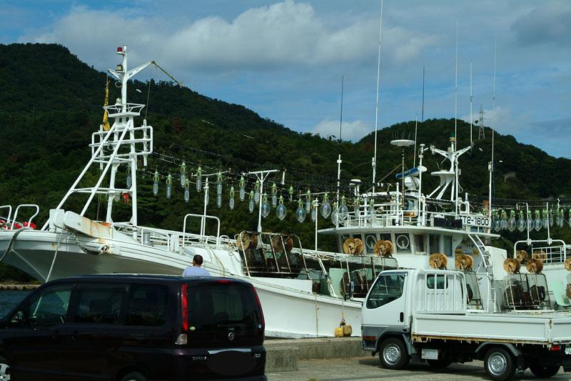 DSCF5102イカ漁船