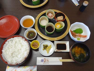 DSC01367昼食
