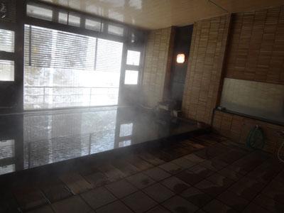 DSC00180大浴場仙里の湯