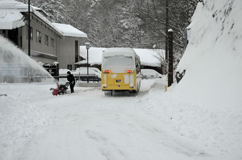 DSC_0794雪かき