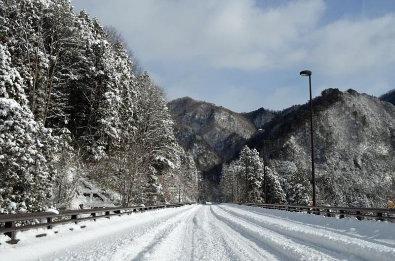 DSC_0853雪景色