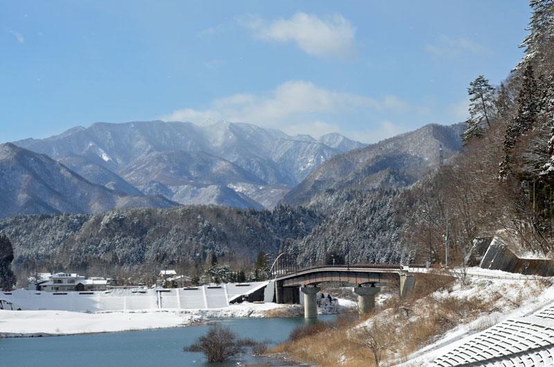 DSC_0883雪景色